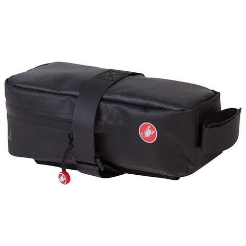 Castelli Saddlebag XL