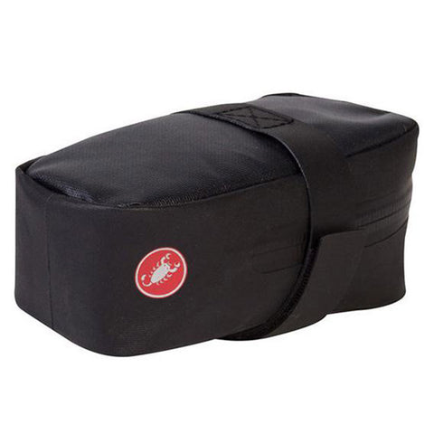 Castelli Saddlebag Mini