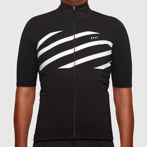 MAAP Chaos All Weather Jersey