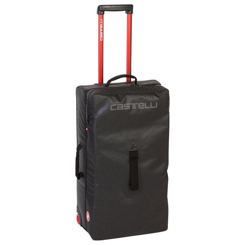 Castelli Travel Roller Bag XL