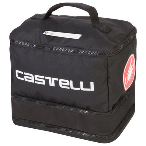 Castelli Race Day Rain Bag