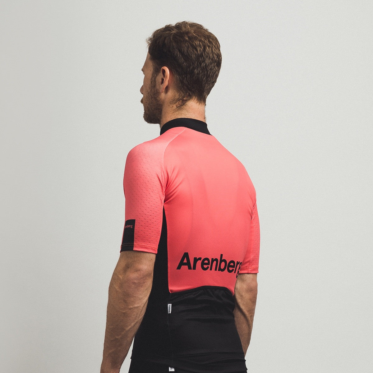 Arenberg Epica One Jersey