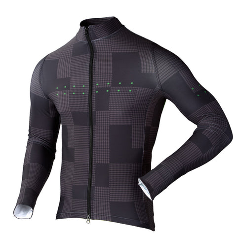 Pedla Aerial Thermal Jacket | The CyclingTips Emporium - 1