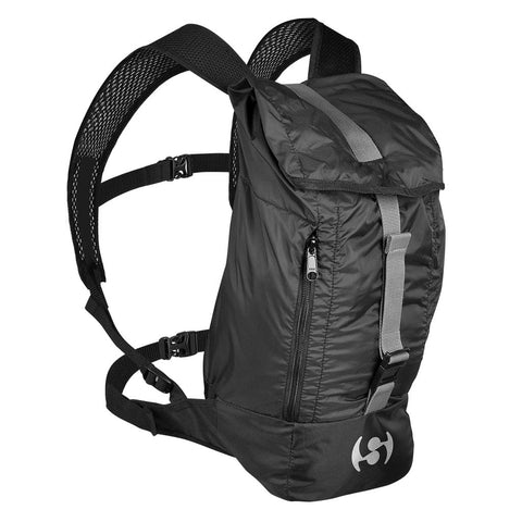 "Speedsleev ""One Way"" Backpack"