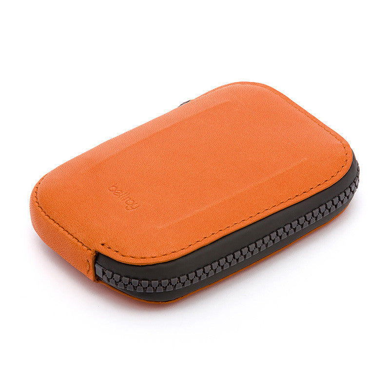 Bellroy All-Conditions Leather Wallet