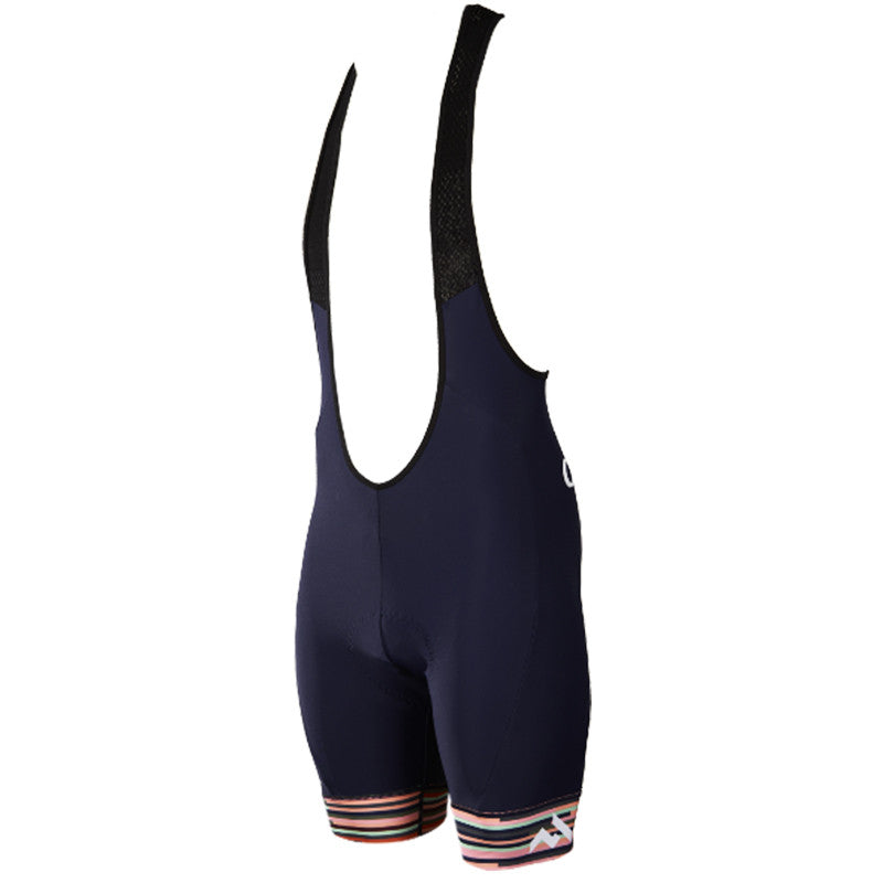 CyclingTips X Pedla: Men's Sprint Kit Bib Shorts