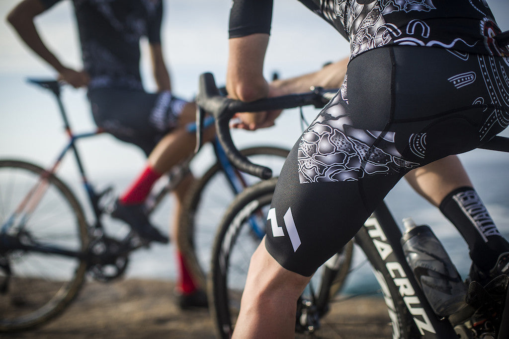 The Kaurna Kit: An Attaquer X CyclingTips Collaboration |  - 7