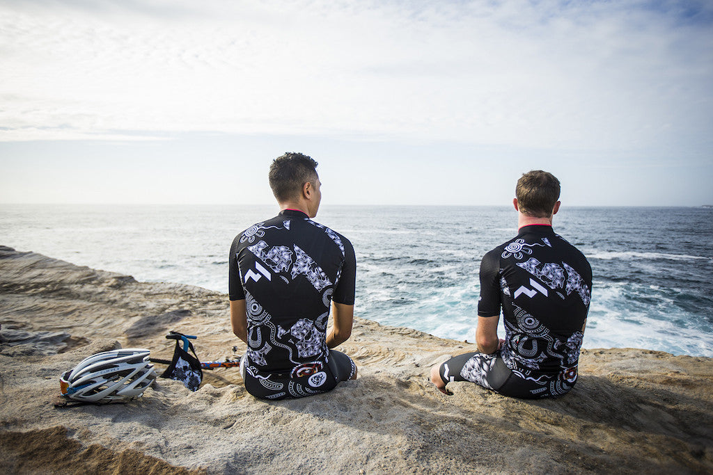 The Kaurna Kit: An Attaquer X CyclingTips Collaboration |  - 8