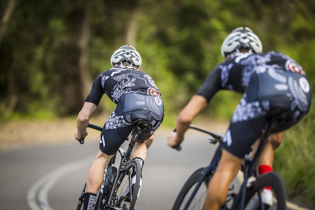 The Kaurna Kit: An Attaquer X CyclingTips Collaboration |  - 9