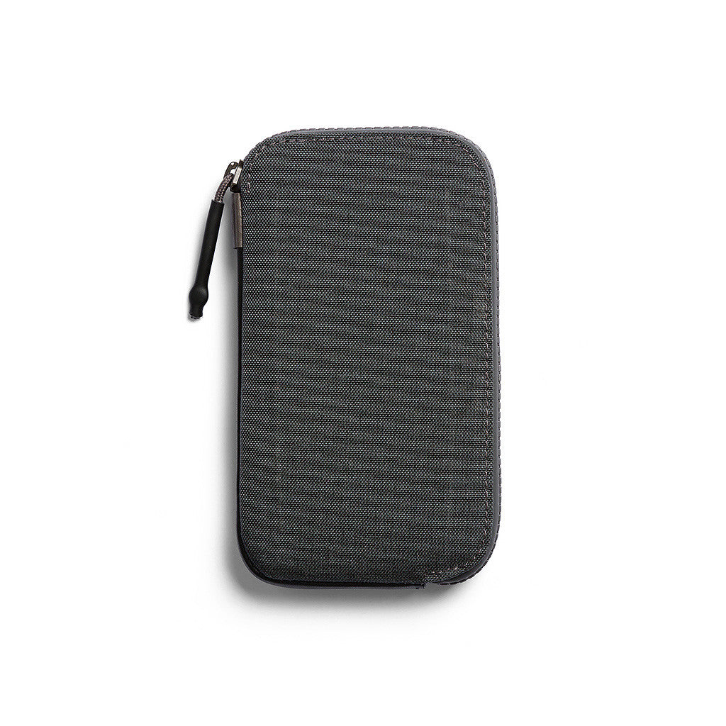 Bellroy All-Conditions Woven Phone Pocket
