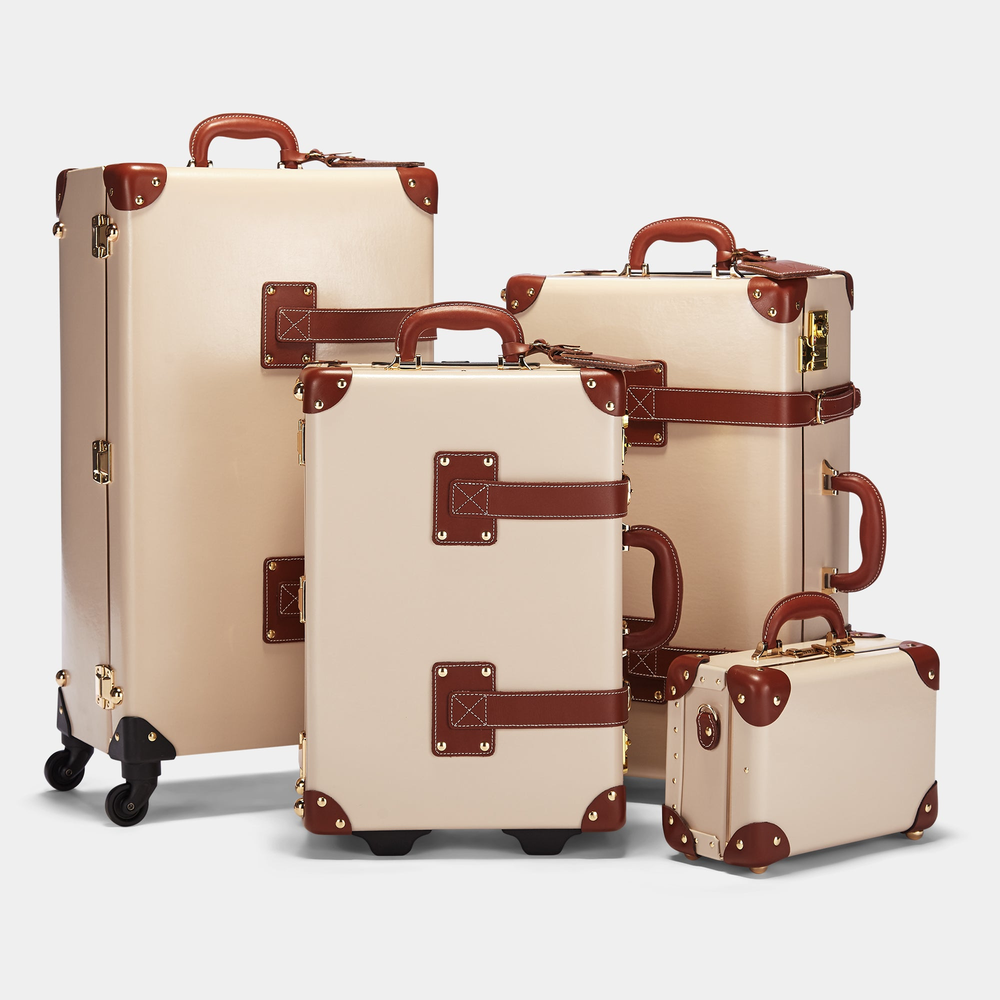 ef6902be6475 Steamline Luggage