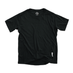 Silhouette Classic Cotton Tee