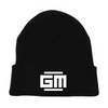 The GM Beanie