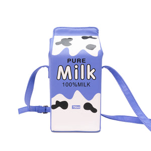 Got Milk Handbag