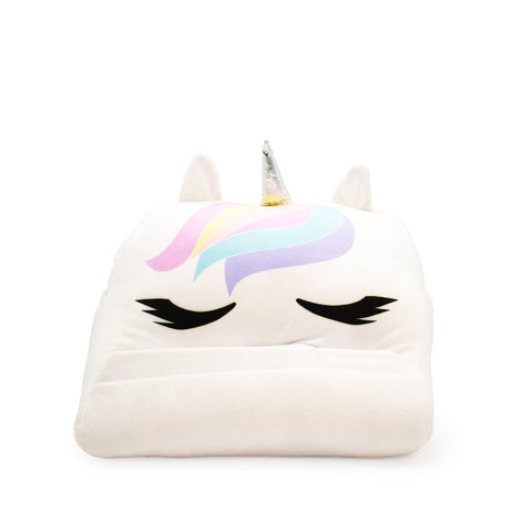 Tablet Device Stand - Unicorn