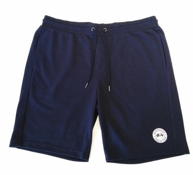 SHORTS *SOLD OUT*