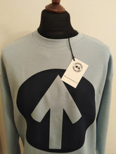 Load image into Gallery viewer, ENTWISTLE ARROW SWEATSHIRT