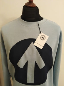 ENTWISTLE ARROW SWEATSHIRT