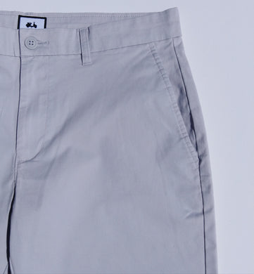 SCOOT CHINO TROUSERS