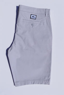 SCOOT CHINO SHORTS  *SOLD OUT*
