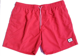 SWIM SHORTS *SOLD OUT*