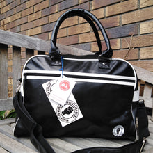 Load image into Gallery viewer, NORTHERN SOUL BAG