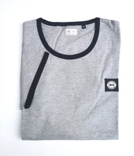 Load image into Gallery viewer, 60s T-shirt