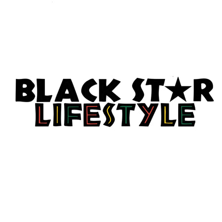 Blackstar Lifestyle Apparel