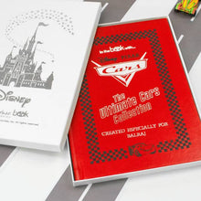 Load image into Gallery viewer, Personalized Disney Cars Collection - IsleOfGifts