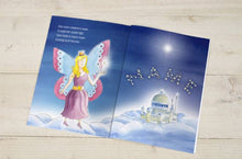 Load image into Gallery viewer, The Tooth Fairy Story Book