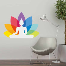 Load image into Gallery viewer, Wall Art Vinyl Stickers