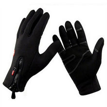 Load image into Gallery viewer, Best Windproof Warm gloves for Men and Women - IsleOfGifts