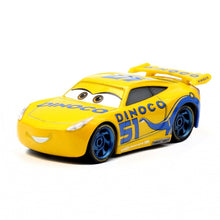 Load image into Gallery viewer, Disney Pixar Cars 3 Collections - IsleOfGifts