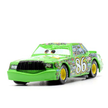 Load image into Gallery viewer, Disney Pixar Cars 3: 22 Styles - IsleOfGifts
