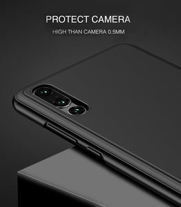 Samsung Galaxy S9 S8 S7 S6 Edge Plus For Note 8 5 For A3 A5 A7 A8 2017 2018 Case