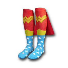 Load image into Gallery viewer, MARVEL Super Hero Kids Cotton Socks - II - IsleOfGifts