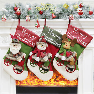 Christmas Decor - IsleOfGifts