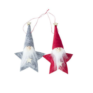 Hot Sale: Christmas Tree Decoration - IsleOfGifts
