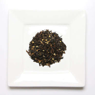 Osmanthus Black Tea Web Ready.jpg