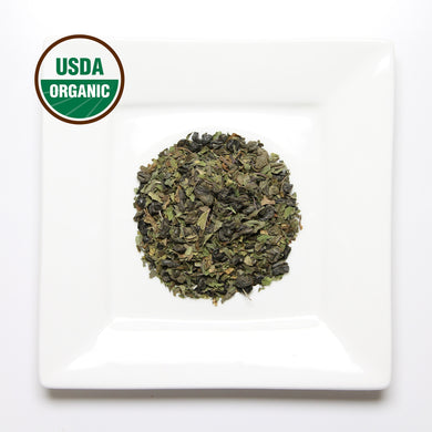 Organic Moroccan Mint Green Tea Web Ready.jpg