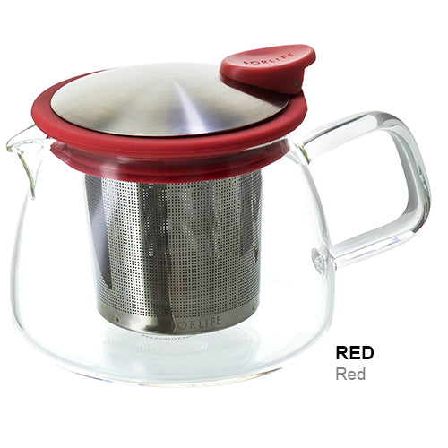 Bell Glass Tea PotRED.jpg