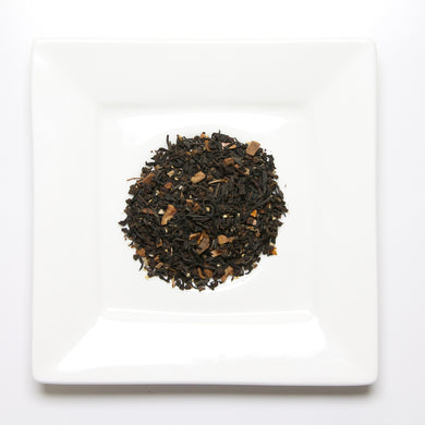 Bombay Chai Black Tea Web Ready.jpg