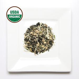 Organic Lemon Gingersnap Green Tea Web Ready.jpg