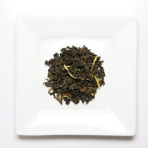 Passion Fruit Oolong Web Ready.jpg