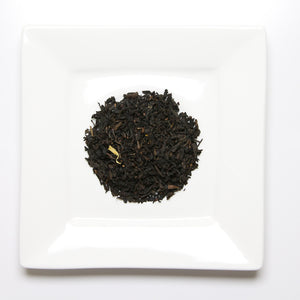 Black Currant Black Tea Web Ready.jpg
