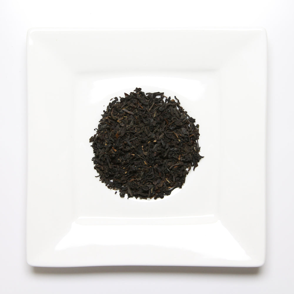 Peach Black Tea Web Ready.jpg