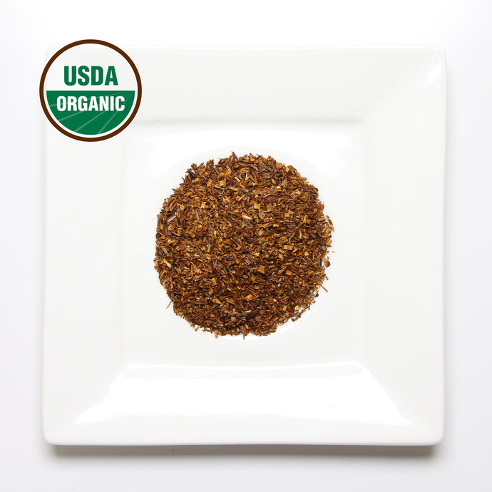 Organic Rooibos Superior Herbal Web Ready.jpg