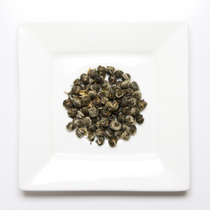 Jasmine Pearl Green Tea Web Ready.jpg