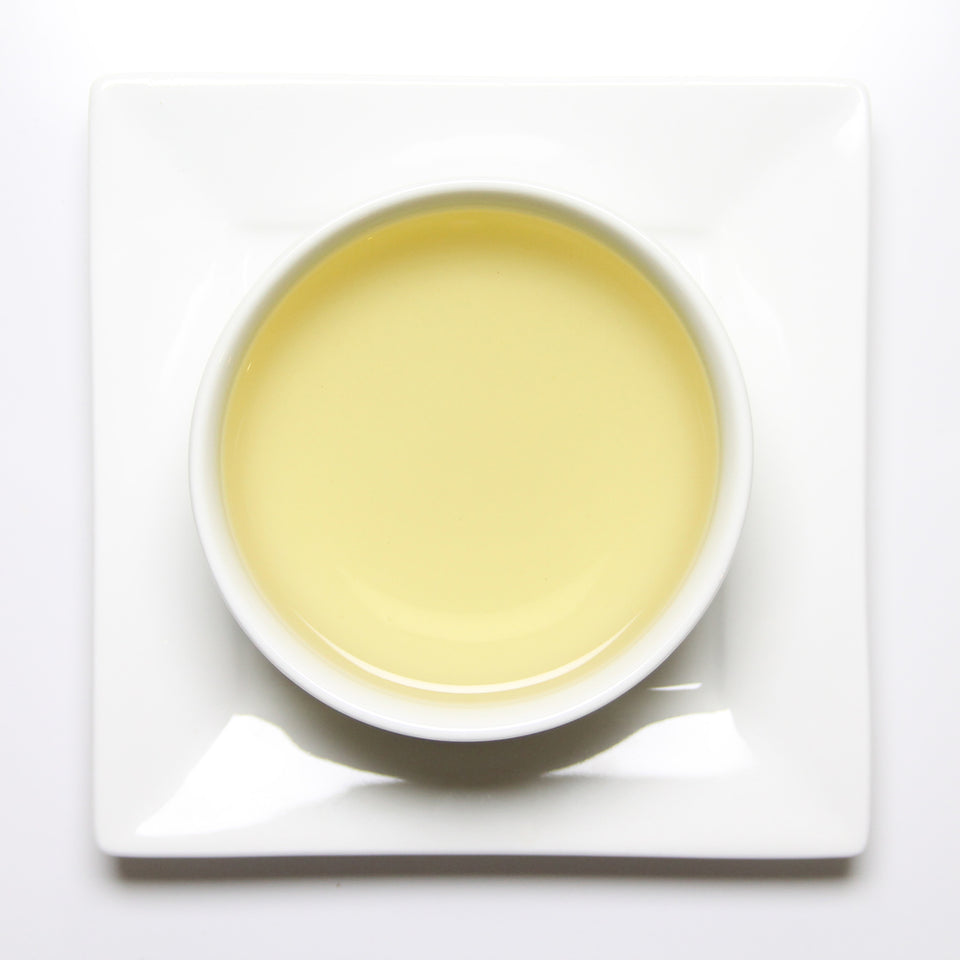 Alishan Oolong Cup Web Ready.jpg