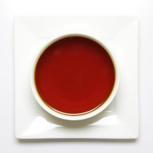 Organic Rooibos Superior Cup Web Ready.jpg